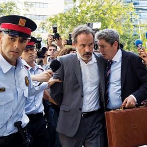 Spanish eyes: new kid on the TV drama block - GodGossip