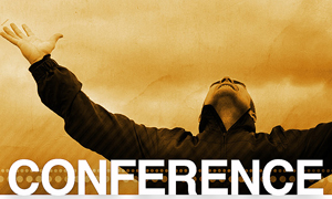 conference on consecrated life