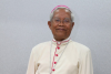 A prelate's spiritual journey from Malim to Catholicism