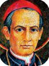 Feast of St Anthony Mary Claret