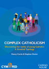 The Life & -faith of Young Catholics in England and Wales Today
