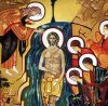 Commentary to the Second Sunday of Epiphany: The Baptism of the Lord