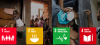 Agenda 2030 for Sustainable Development and Religions
