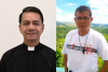Pope Francis names new bishops for southern Philippines