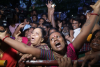 Death of atheist Indian politician saddens church people