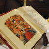 French Catholics face battle royale over Roman Missal translation
