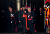 Synod on the Young People: No ordinary Synod, no ordinary time