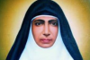 Vatican clears Indian nun for sainthood