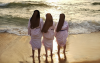 Jersey Shore Nuns Find Salvation in Surf, T-Shirts