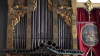 Spanish nuns face fine for restoring church organ