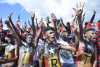 Timor-Leste coalition collapses but leaders hang on