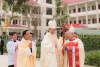 New Vietnam diocese brings fresh hope to troubled area